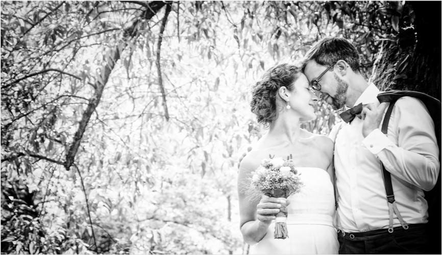 Wedding-Köln-Hochzeitsfotograf