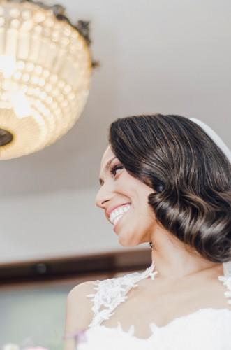 Brautvorbereitung-Getting-Ready-Hochzeitsfotograf-Koeln-Nrw-Essen-Hochzeitsfotos