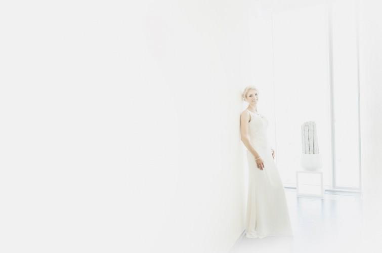 Hochzeitsfotograf-Nrw-Domblick