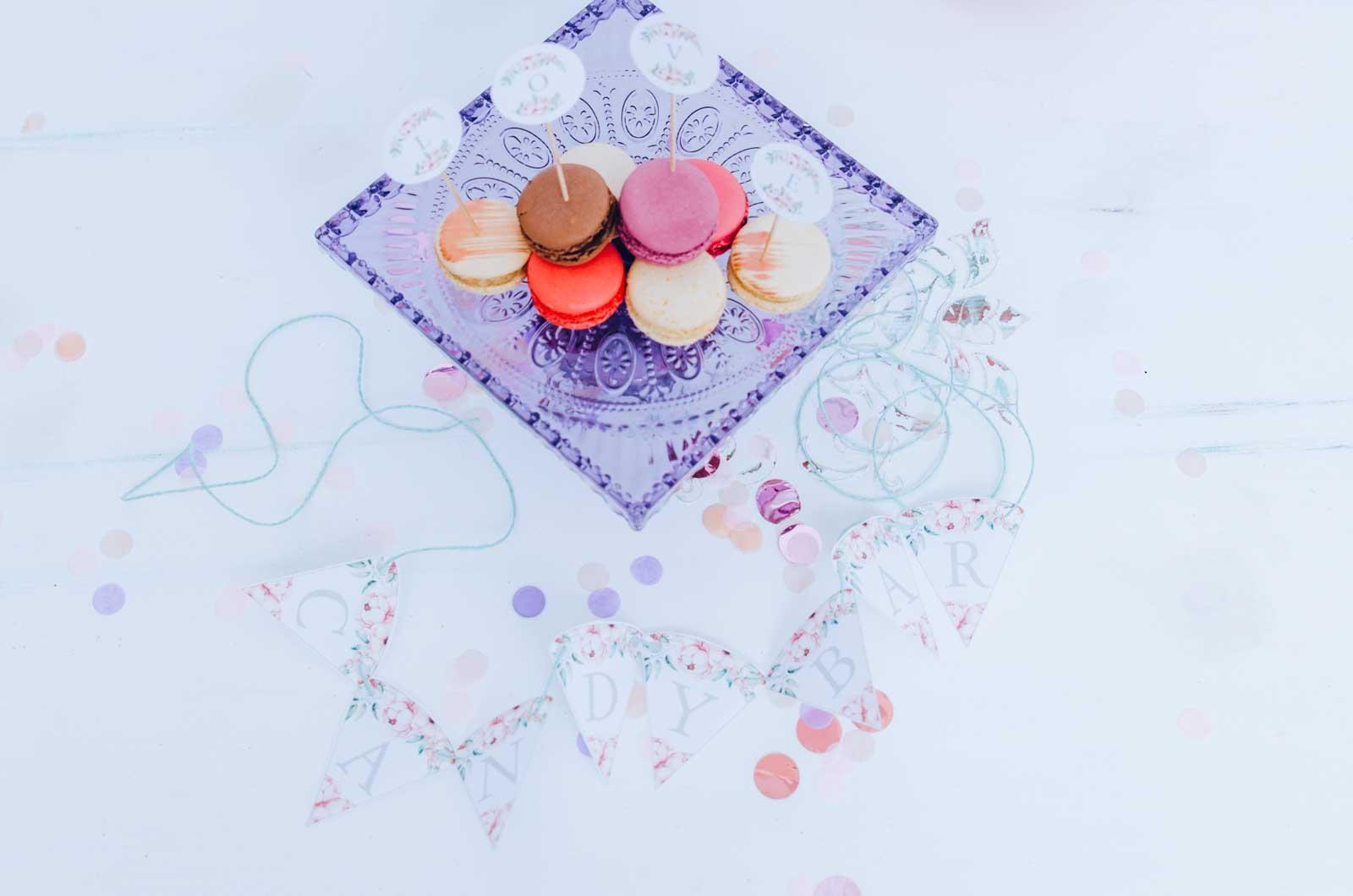 DIY-Danke-Schilder-wedding-Hochzeit-Schildchen-11