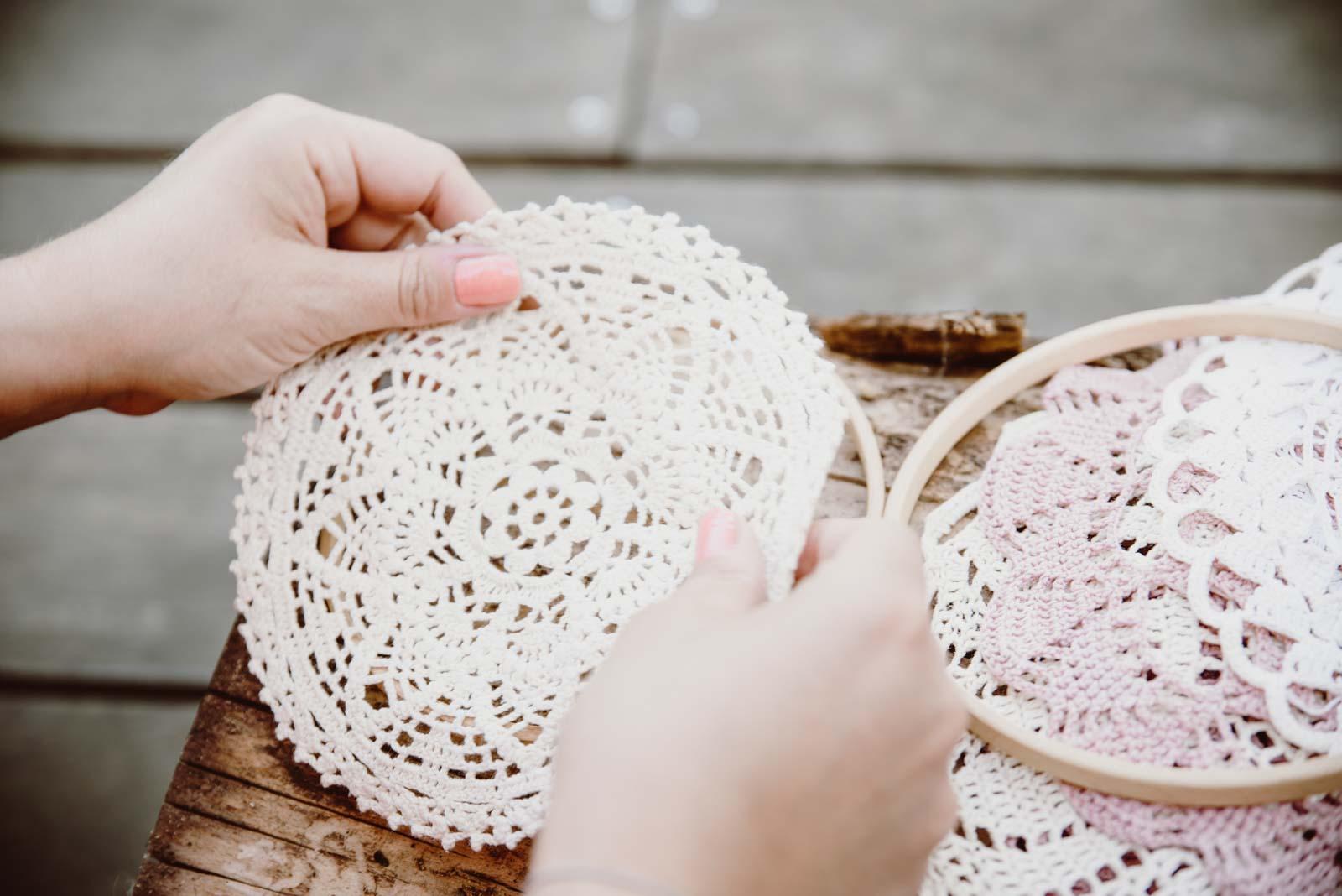 DIY-Dreamcatcher-Boho-Wedding-Dekoration-Traumfaenger-Hochzeitsdekoration-36