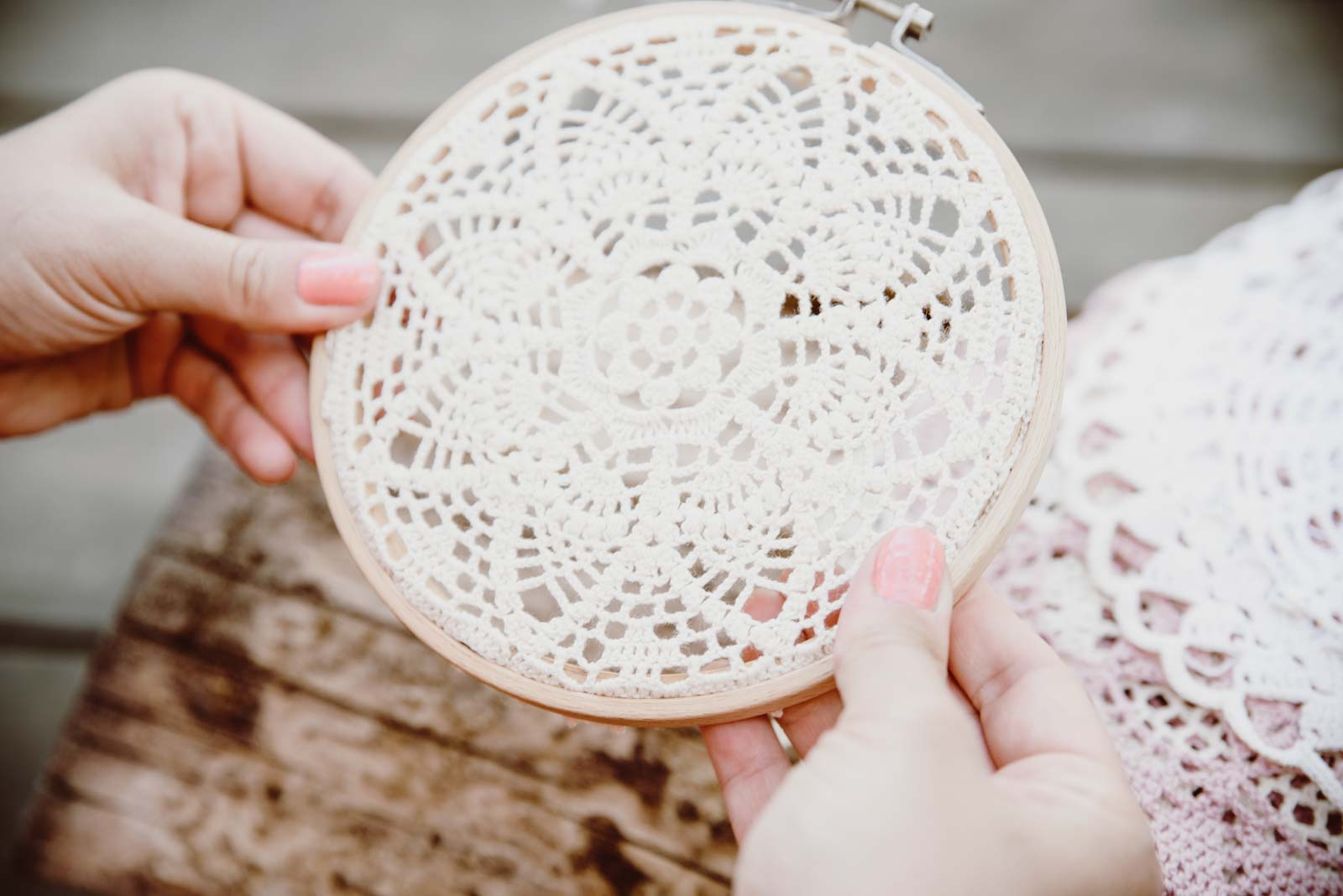 DIY-Dreamcatcher-Boho-Wedding-Dekoration-Traumfaenger-Hochzeitsdekoration-40