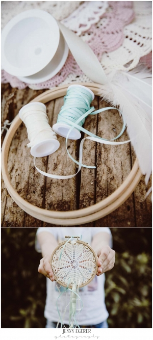Wedding-DIY-Basteln-Dreamcatcher-Hochzeitsideen-Hochzeitslocation