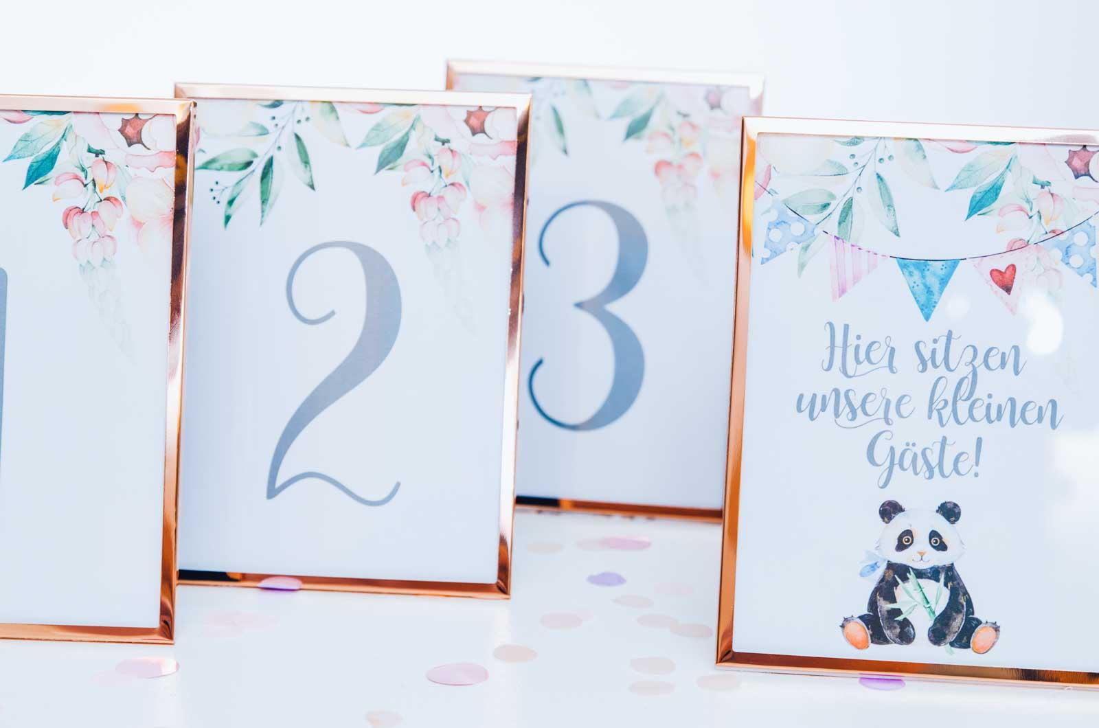 DIY-Karten-Tischnummern-Hochzeit-Notfallkoerbchen-wedding-17