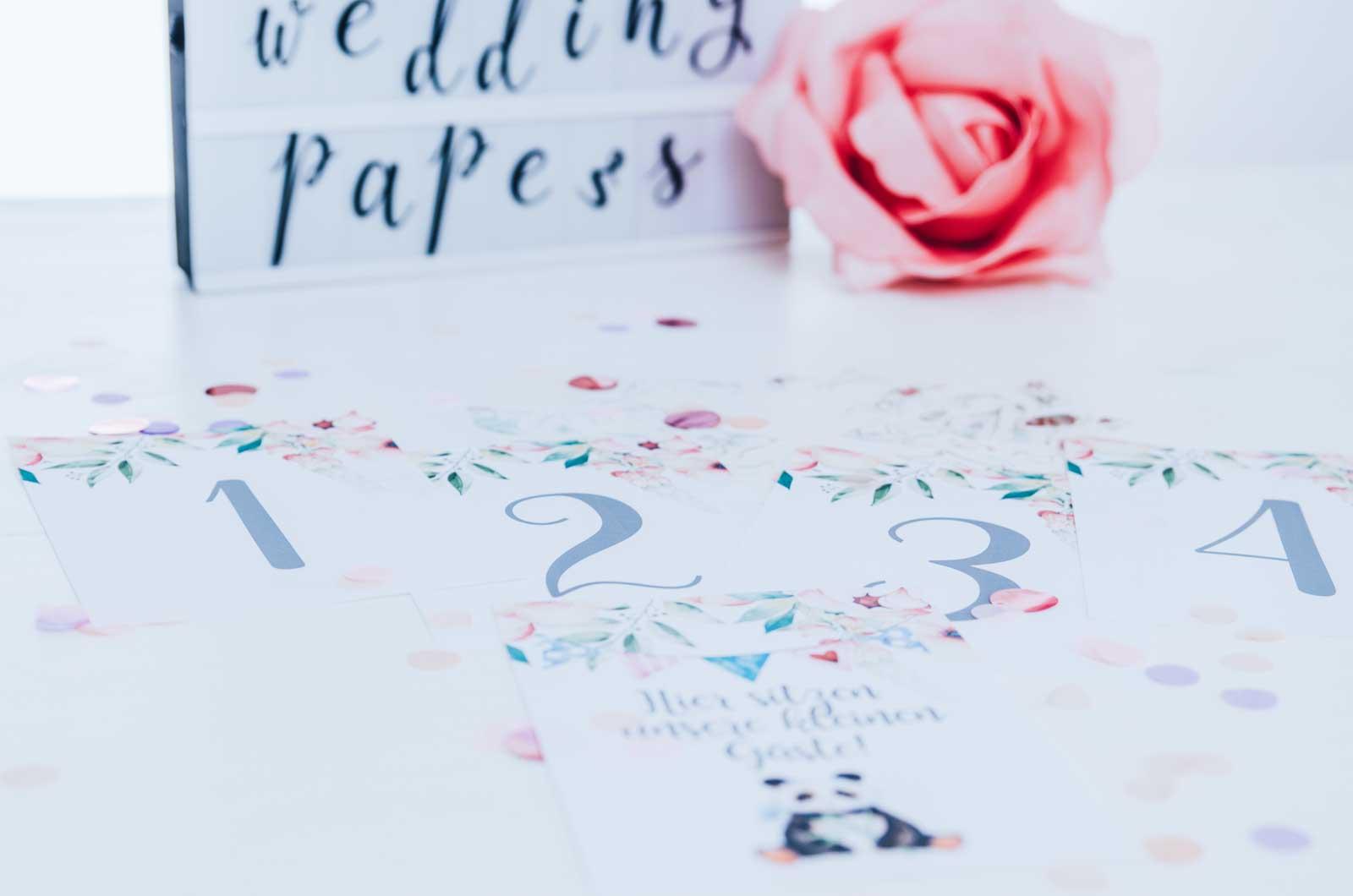 DIY-Karten-Tischnummern-Hochzeit-Notfallkoerbchen-wedding-4