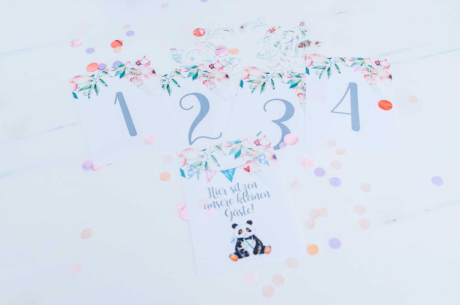 DIY-Karten-Tischnummern-Hochzeit-Notfallkoerbchen-wedding-5