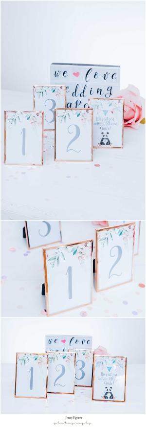 DIY-Tischnummern-Tischkarten-Hochzeit-Wedding8