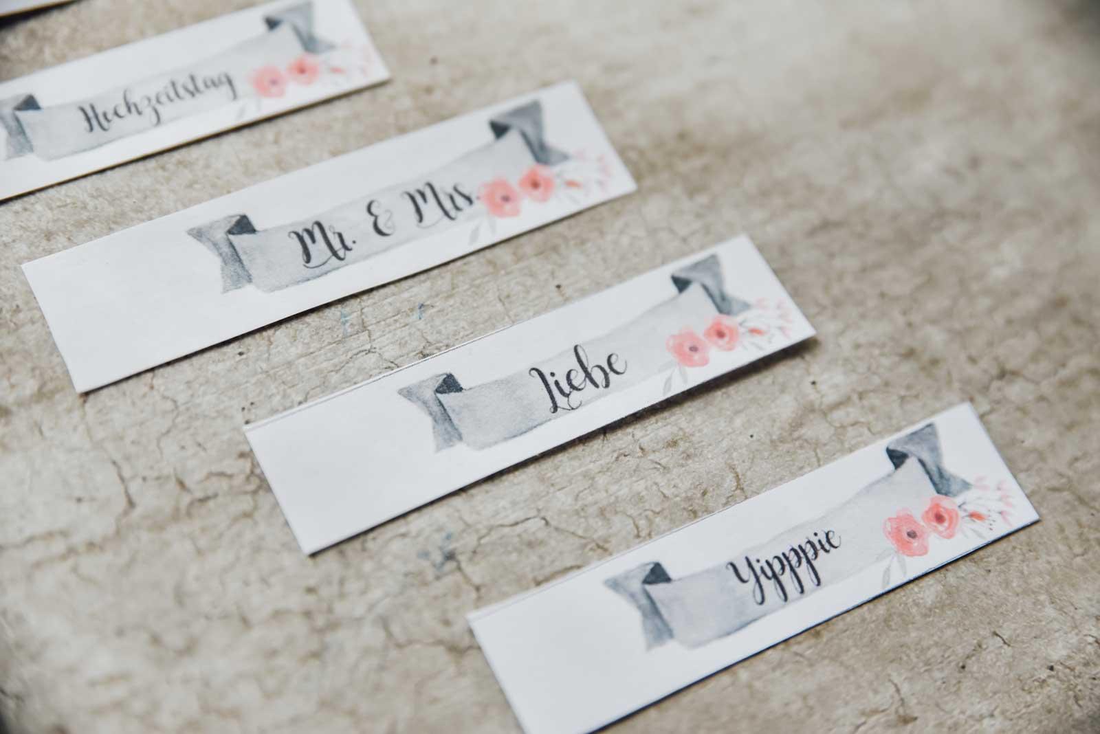 DIY-Schildchen-Wedding-wands-Hochzeit-10