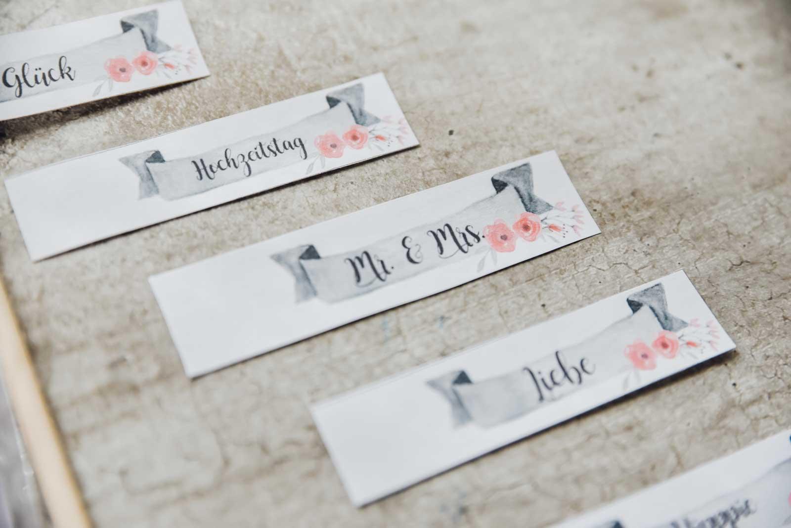 DIY-Schildchen-Wedding-wands-Hochzeit-9