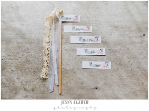 Wedding-Wands