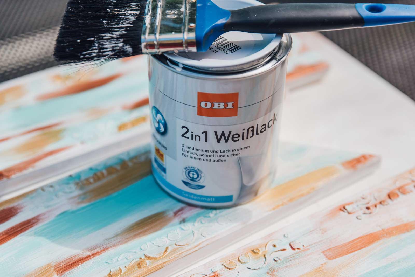 DIY-Wegweiser-Boho-Wedding-Dekoration-Braut-Hochzeitsdekoration-23