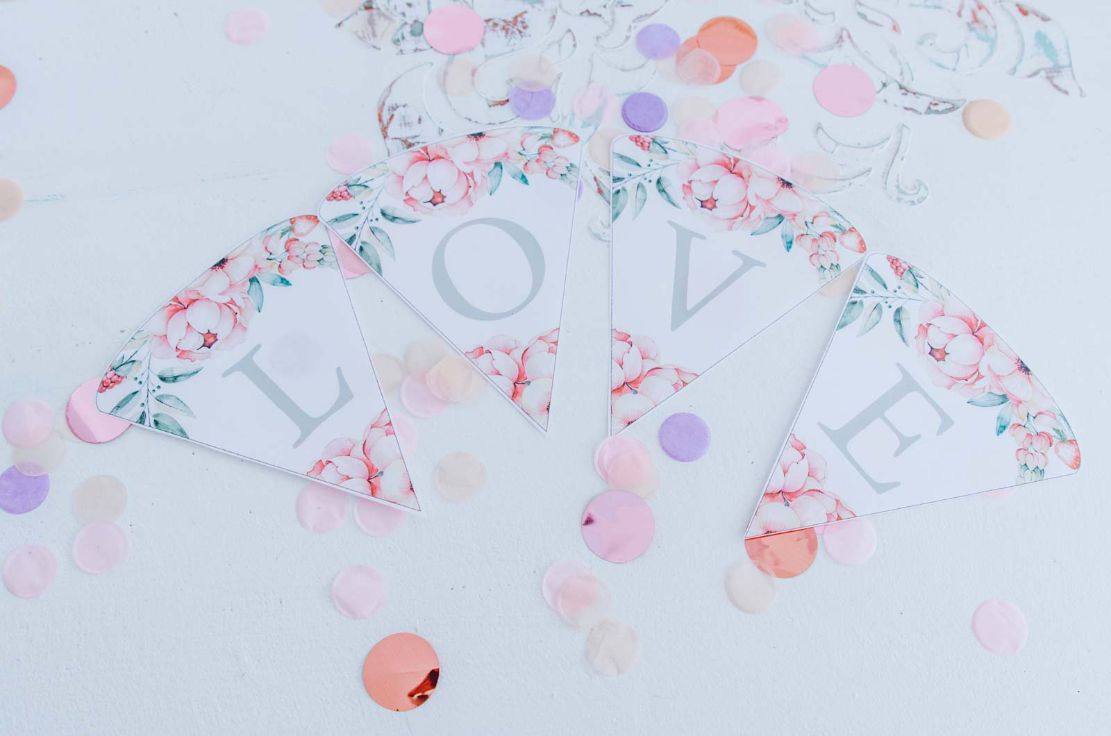 Hochzeit-Hochzeitsfotograf-Koeln-NRW-DIY-Wedding-Wimpel-Love-17