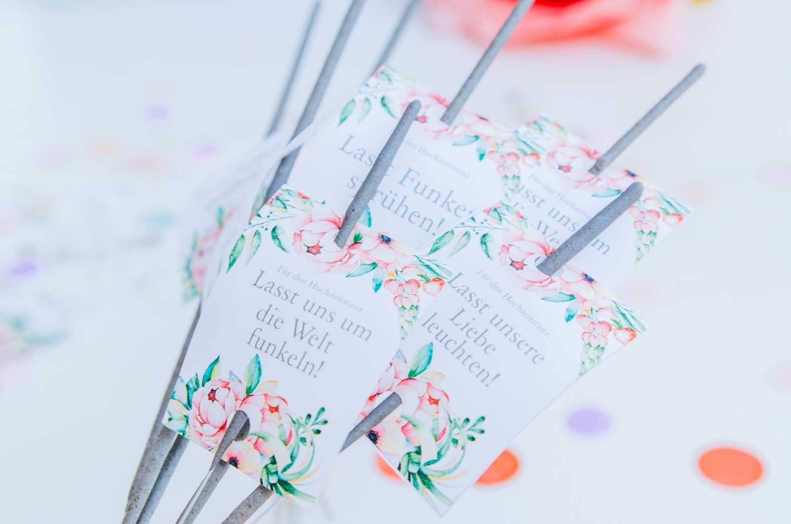 DIY-Wunderkerzen-Lasst-funken-spruehen-wedding-Hochzeit-21