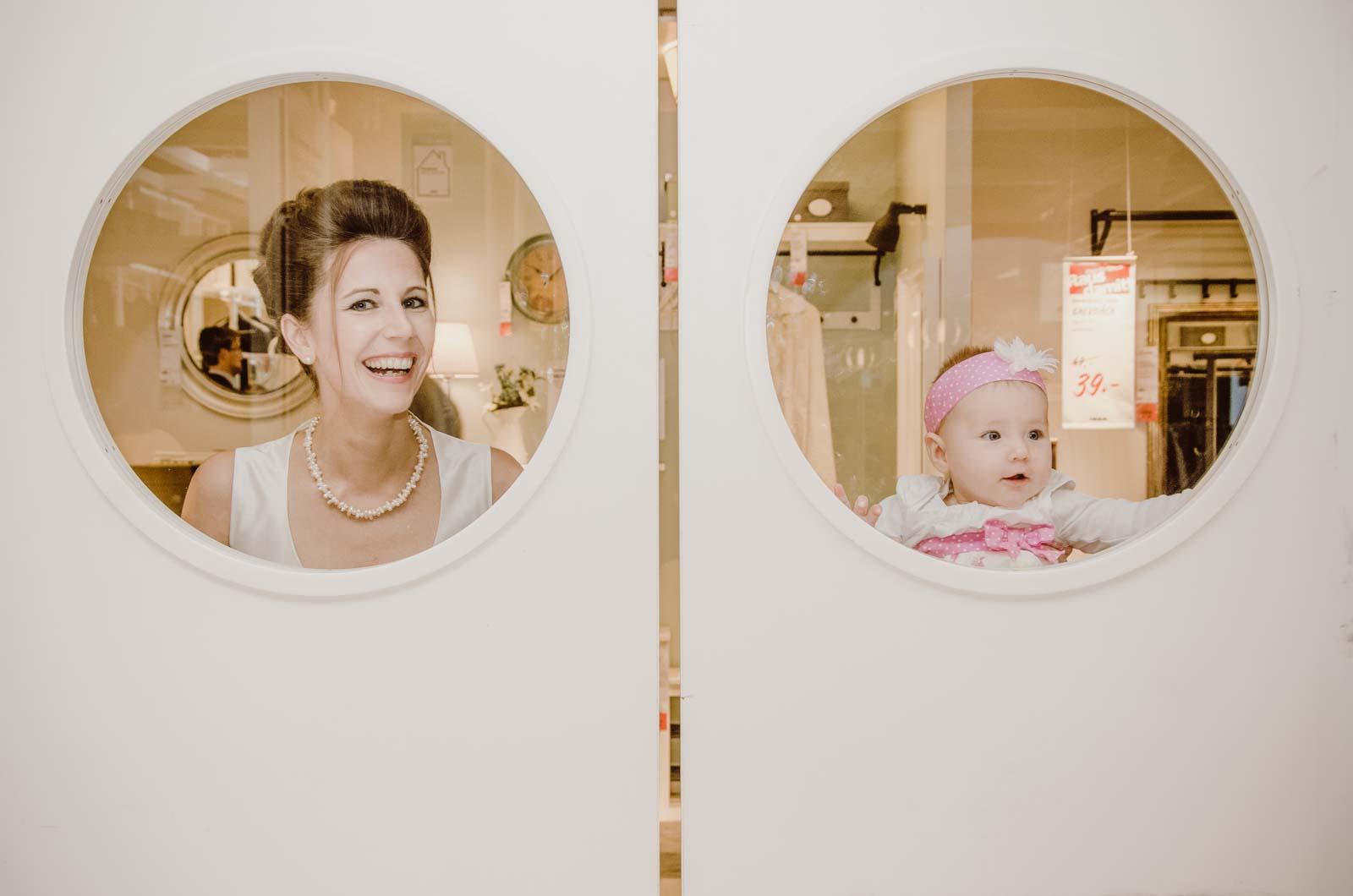 hochzeit ikea heiraten flughafen koeln ossendorf hochzeitsfotograf koeln 50 jenny egerer k ln. Black Bedroom Furniture Sets. Home Design Ideas