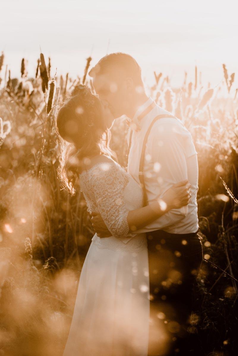 Heiraten Paarfotos Hochzeitsbilder