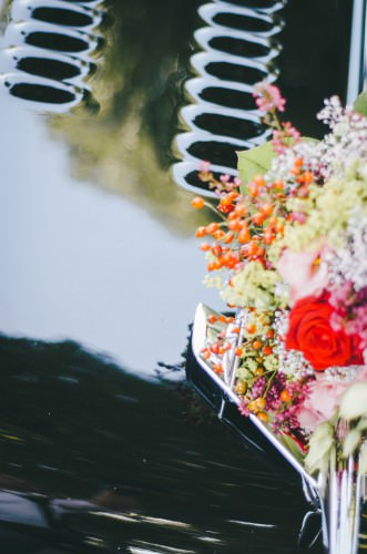 Hochzeitsfotograf-Koeln-Heiraten-Hessen-Hochzeit-NRW-Fotograf-Brautfotos-Brautkleid