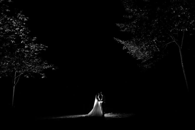 Hochzeitsfotograf-Köln-NRW-Eifel