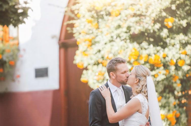 Hochzeitsfotograf-Koeln-Heiraten-Hochzeitsfotos-NRW