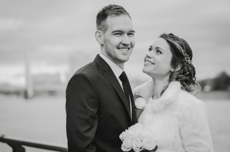 Schokoladenmuseum Koeln Hochzeit Hochzeitsfotograf