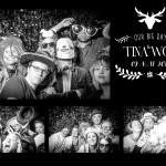 Fotobox Photobooty Party Fun