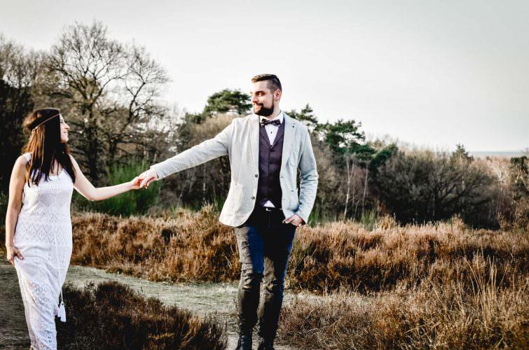 Bohemian-Verlobung-Hochzeitsfotograf-Koeln