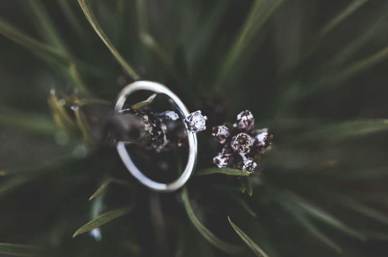 Paarshooting-Hochzeitsfotograf-Eifel