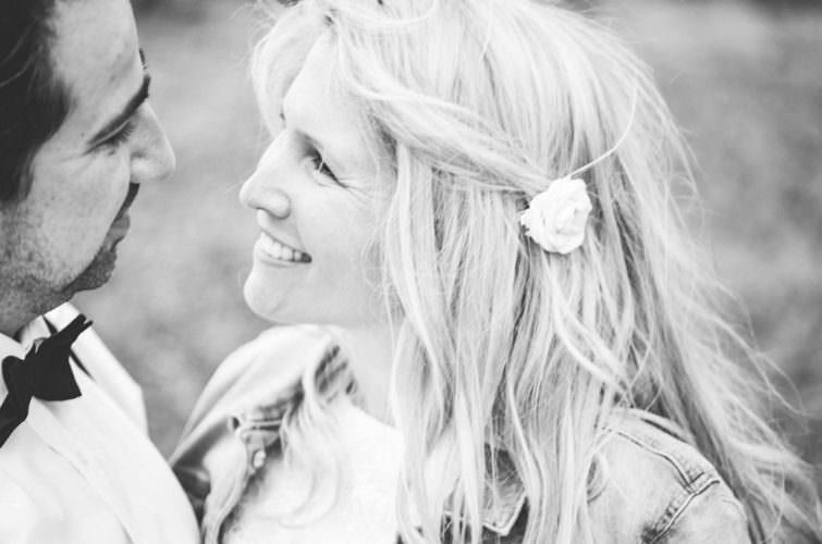 Paarshooting-Hochzeitsfotograf-NRW-Eifel