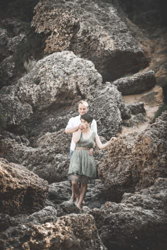 Paarshooting-Mallorca-Hochzeitsfotograf-Koeln-Wedding-Engagement-Paar