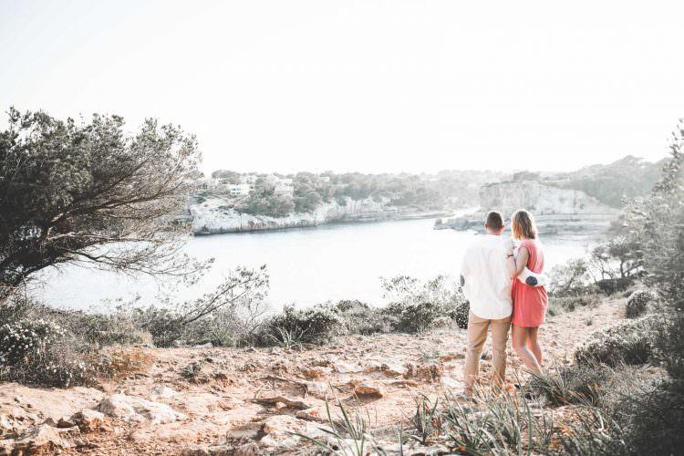 Paarshooting-Mallorca-Hochzeitsfotograf-Koeln-NRW-Bonn-Eifel