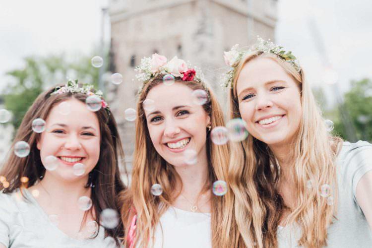 JGA-Koeln-Hochzeitsfotograf