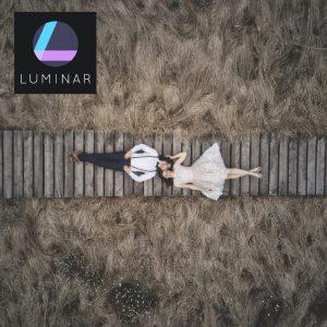 Luminar-Nature-Love-Preset-Pack-Jenny-Egerer