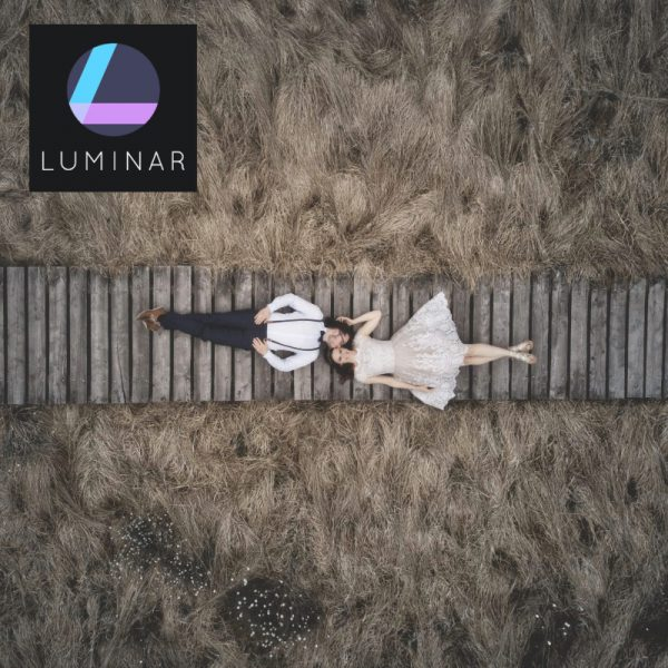 Luminar-Nature-Love-Preset-Pack-Jenny-Egerer