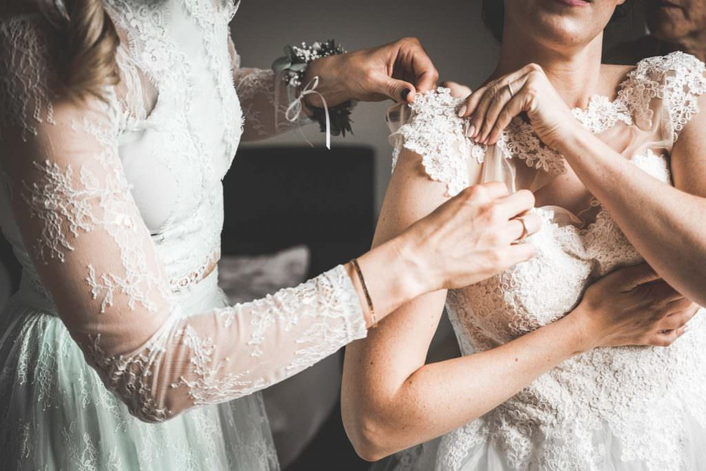 Getting-Ready-Hochzeit-Heiraten