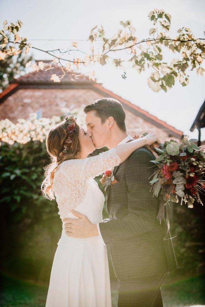 Heiraten Nrw Koeln Hochzeit