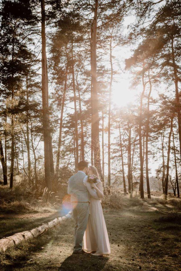 Verlobung Heiraten Verlobungsfotos Koeln Duesseldorf